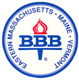 Boston Better Business Bureau